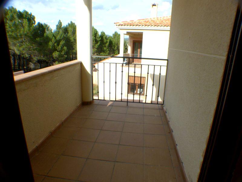 Casa en Chillar�n de Cuenca (22842-0002) - foto8