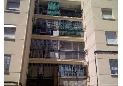Apartamento en Madrid (21627-0001) - foto8