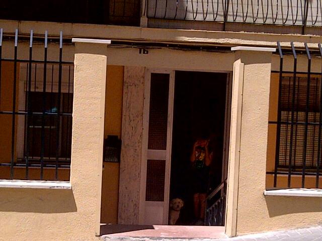 Apartamento en Madrid (21627-0001) - foto7