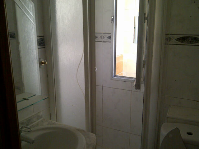 Apartamento en Madrid (21627-0001) - foto2