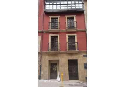 Locales en Oviedo (Rosal) - foto1