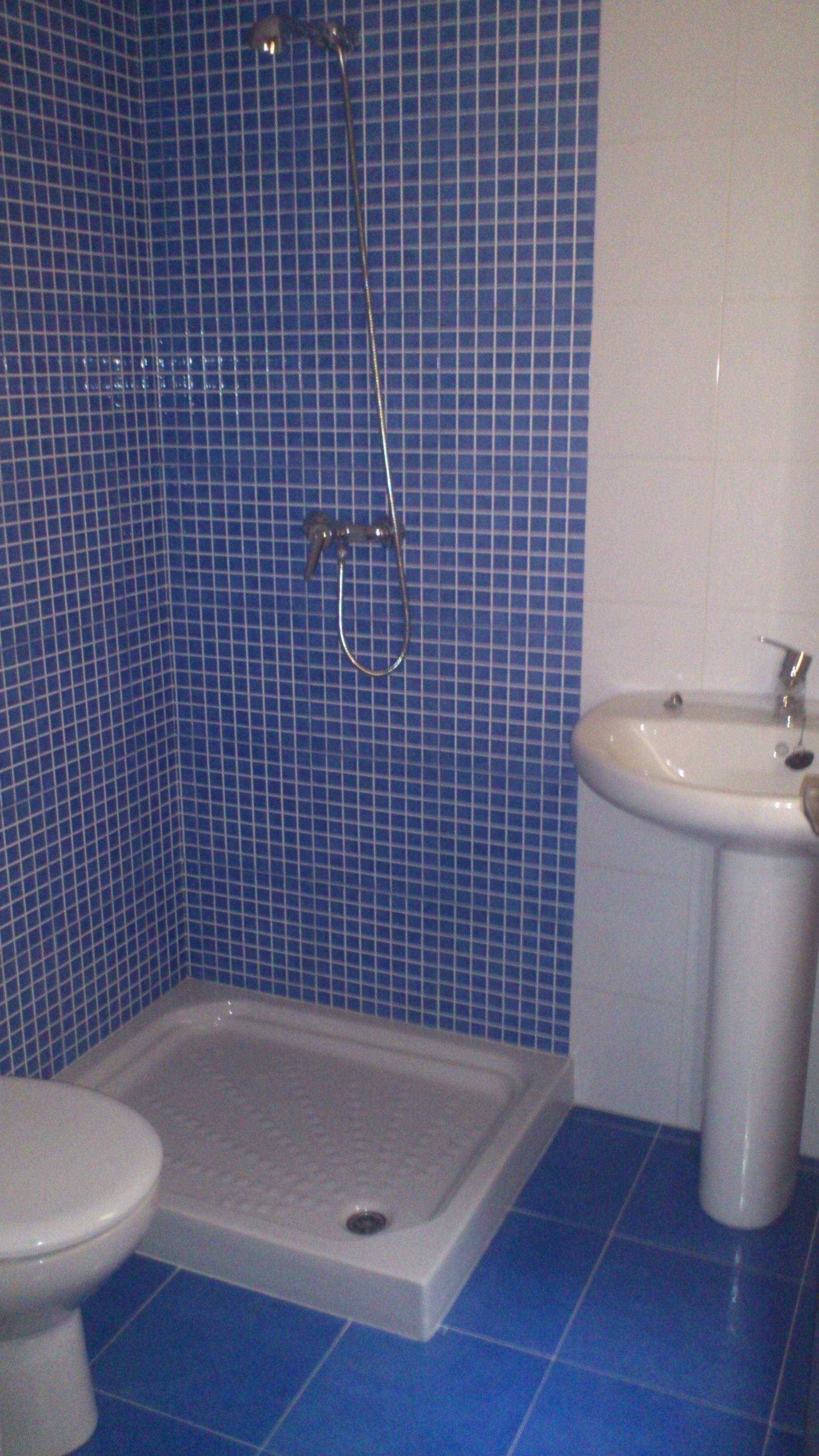 Apartamento en Carral (M56578) - foto6
