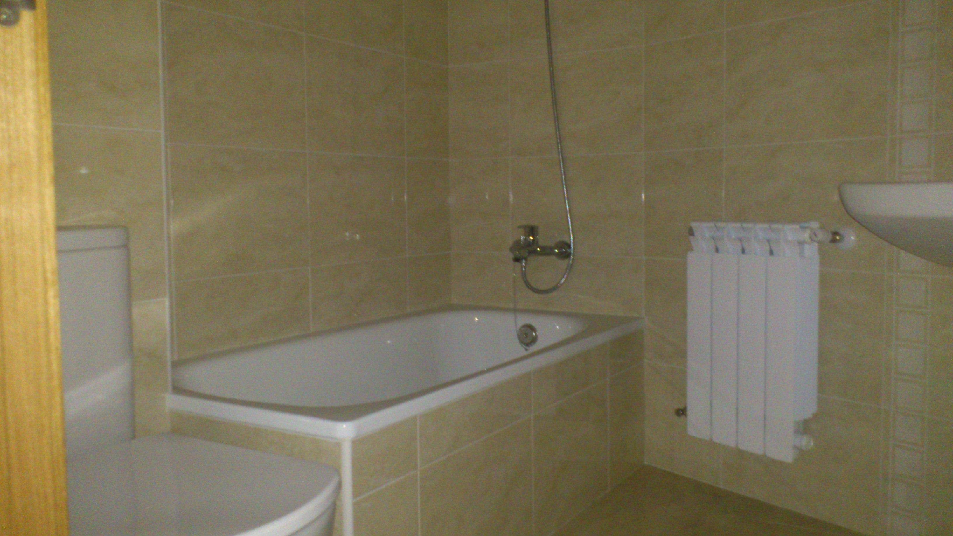 Apartamento en Carral (M56578) - foto5