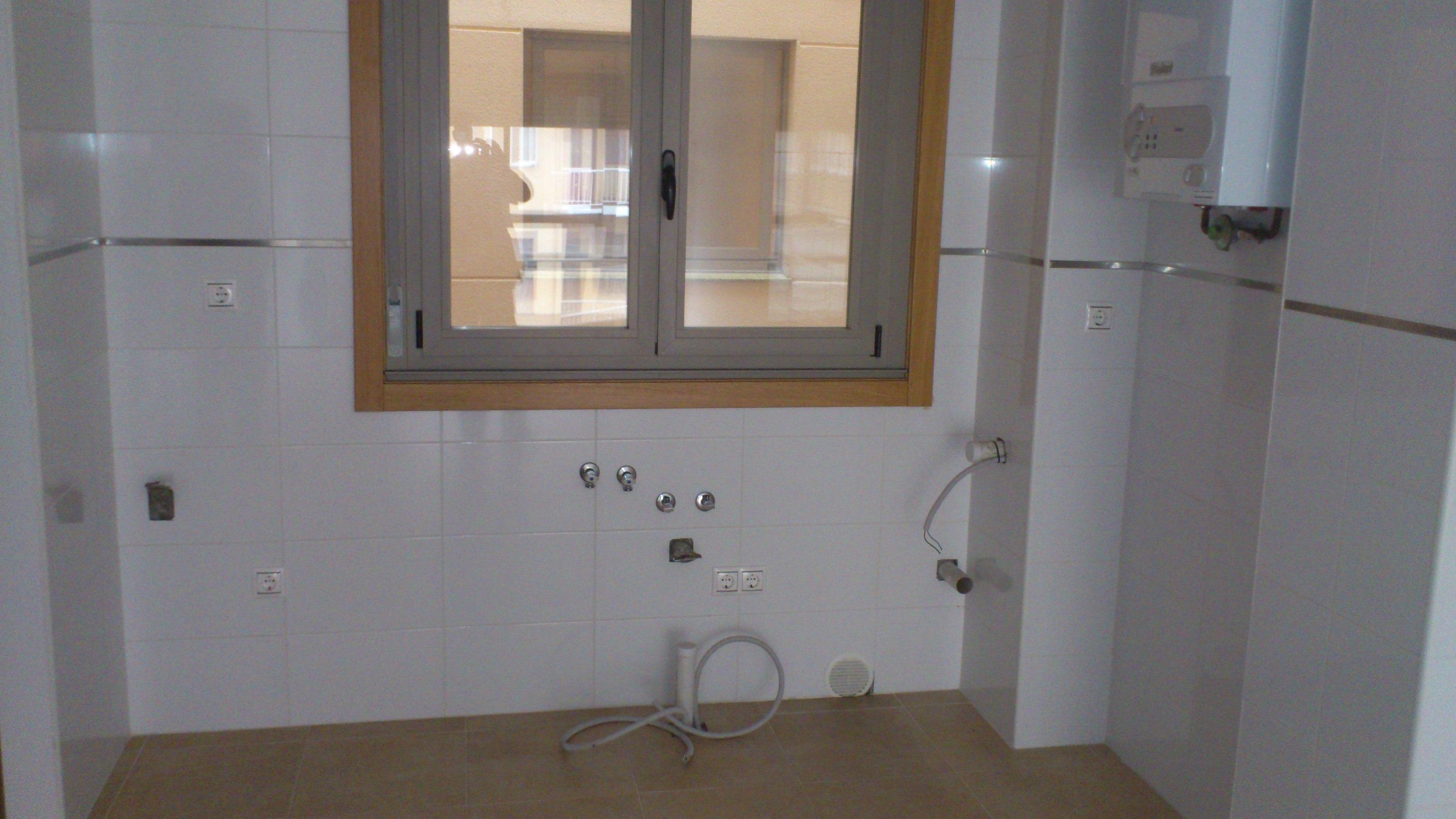 Apartamento en Carral (M56579) - foto3