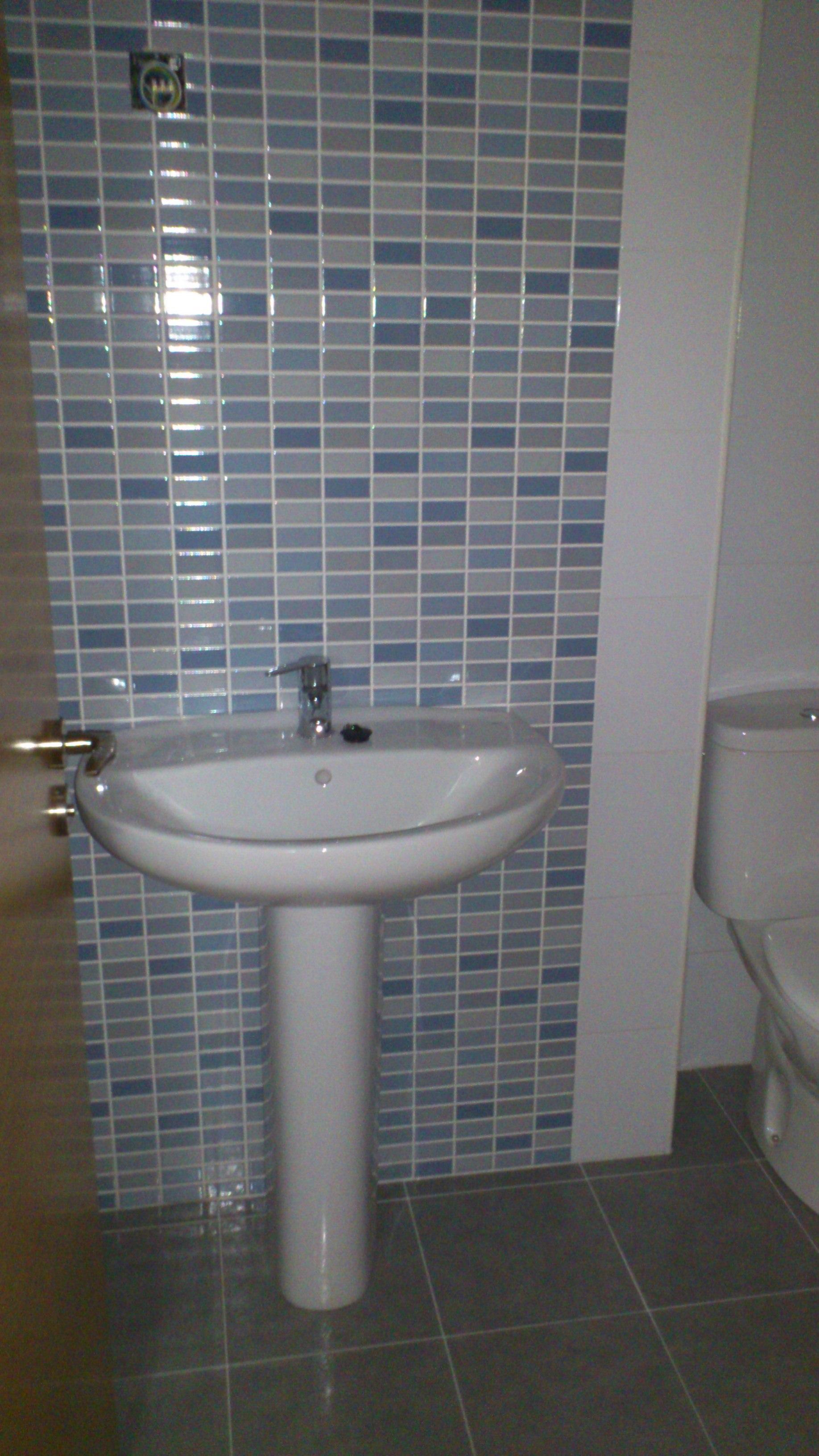 Apartamento en Carral (M56579) - foto13