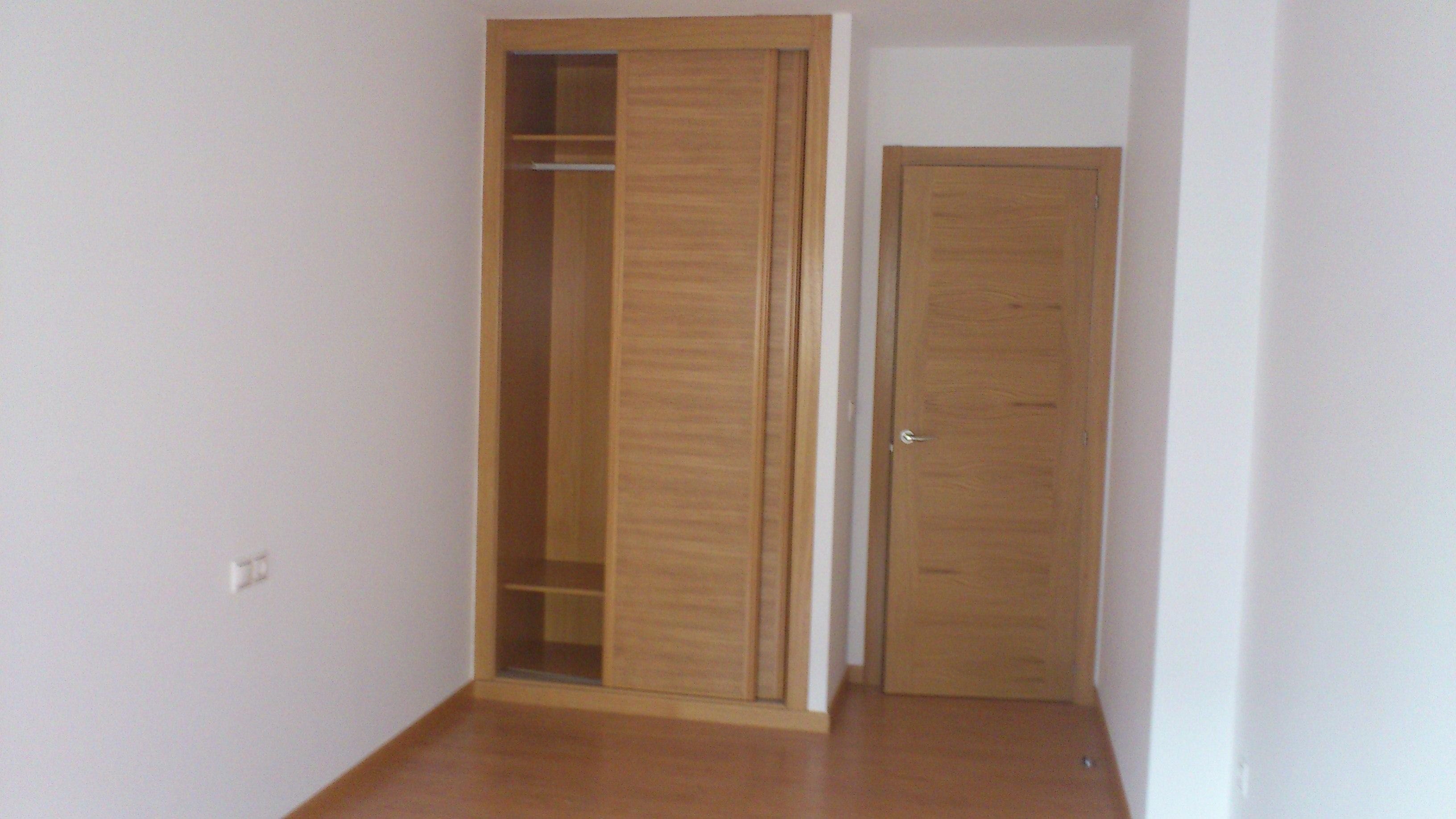 Apartamento en Carral (M56579) - foto16