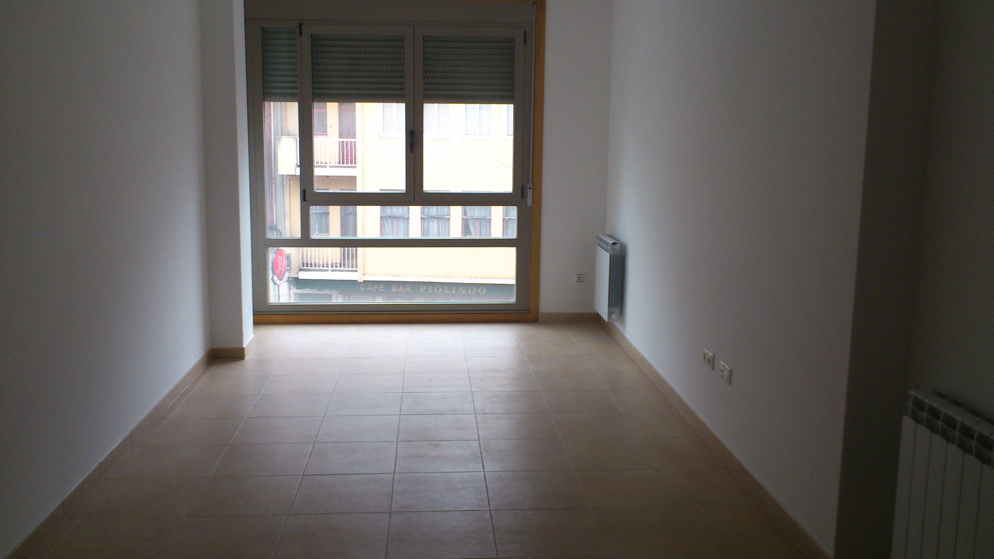 Apartamento en Carral (M56579) - foto7