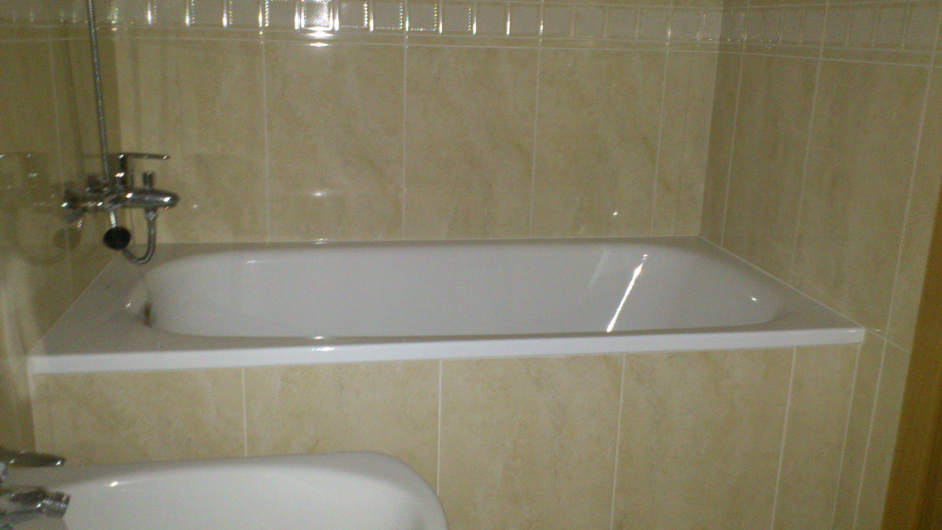 Apartamento en Carral (M56579) - foto14