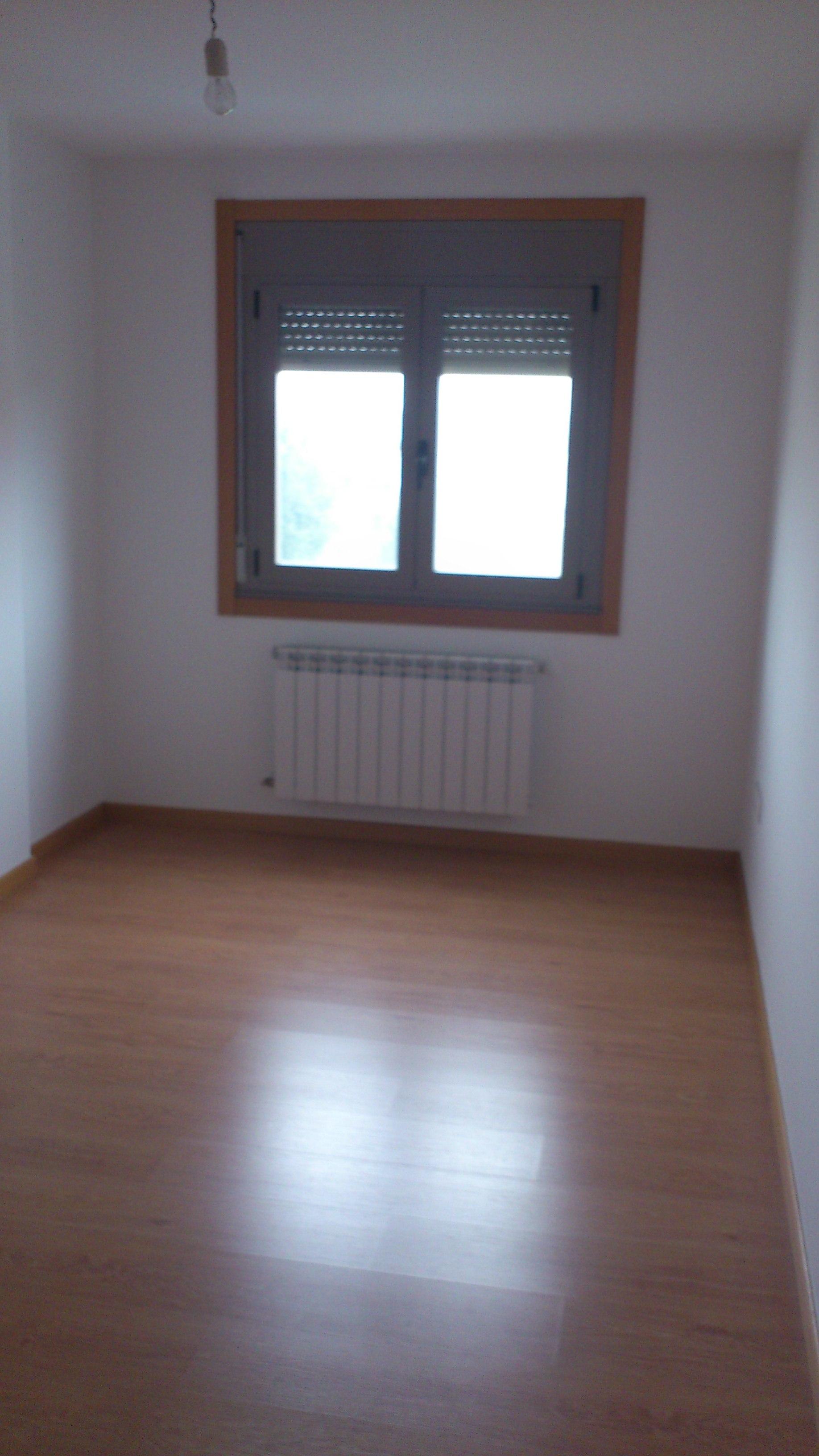 Apartamento en Carral (M56580) - foto11