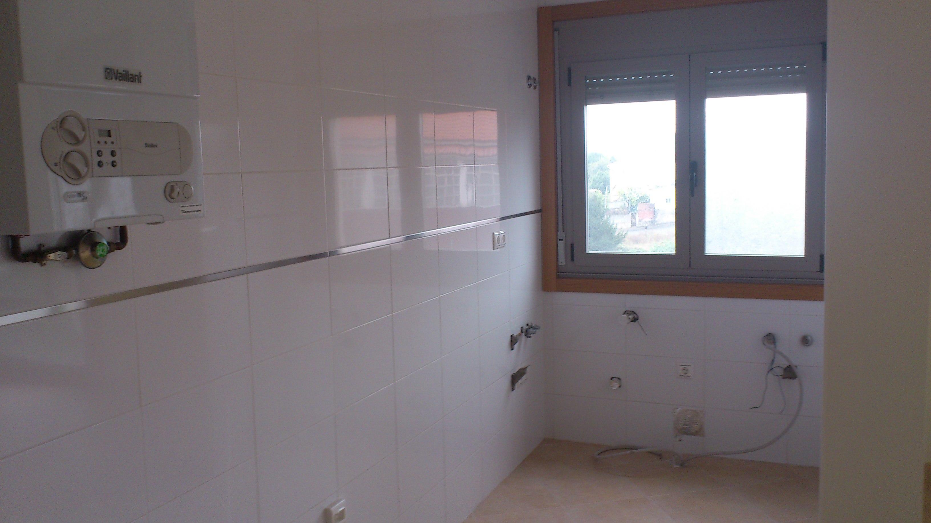 Apartamento en Carral (M56580) - foto3