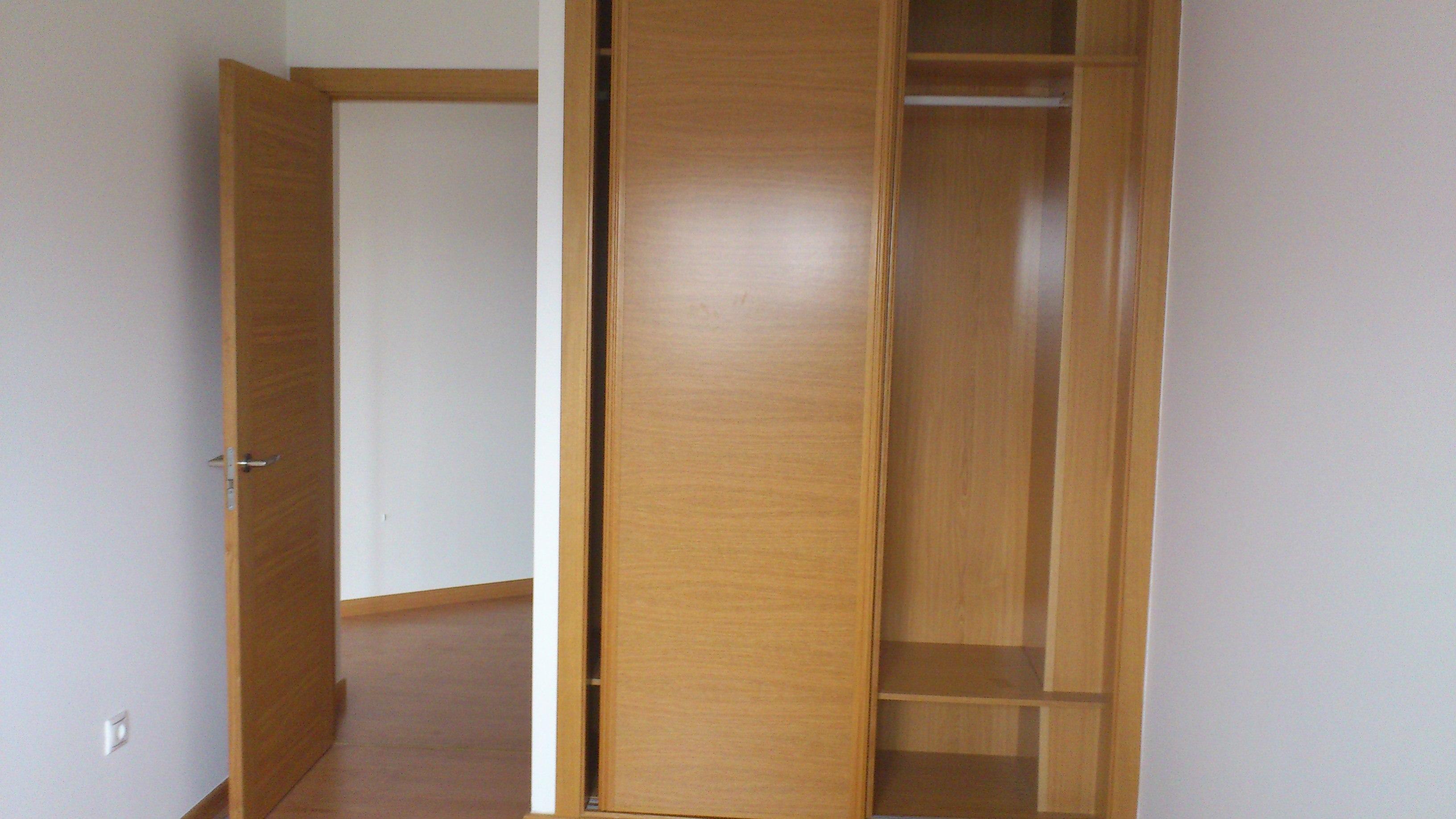 Apartamento en Carral (M56580) - foto14