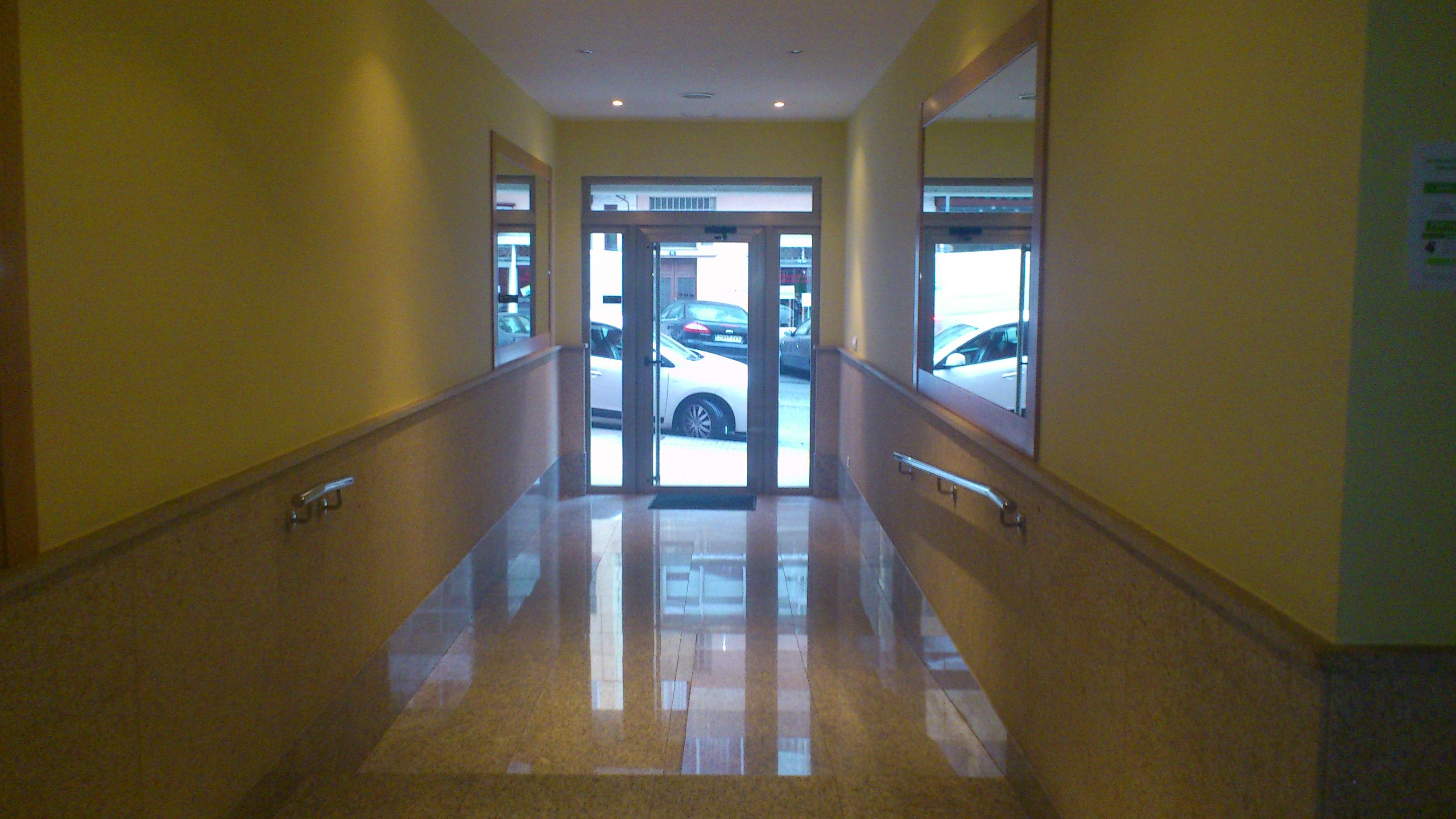 Apartamento en Carral (M56578) - foto2