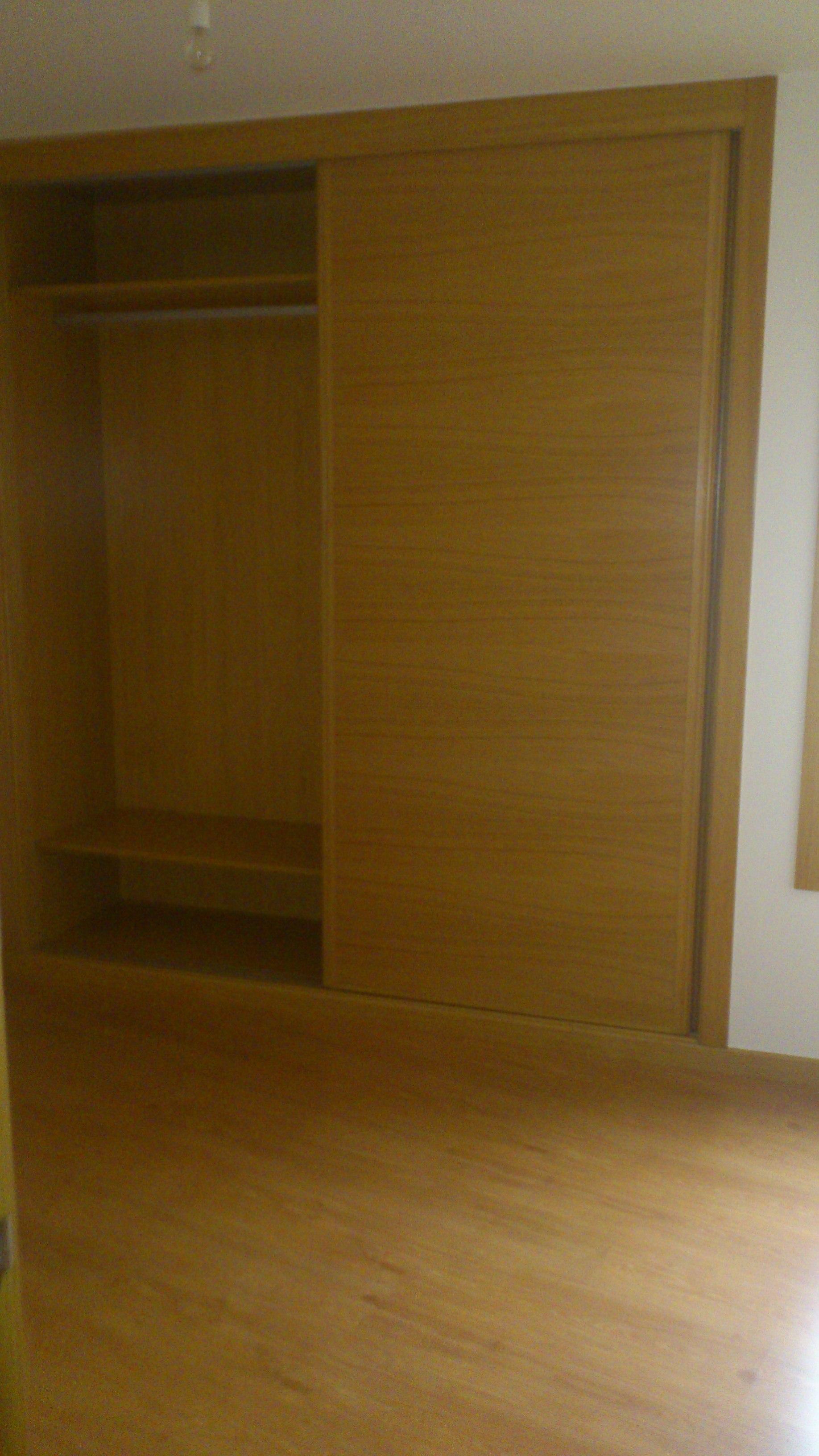 Apartamento en Carral (M56578) - foto9