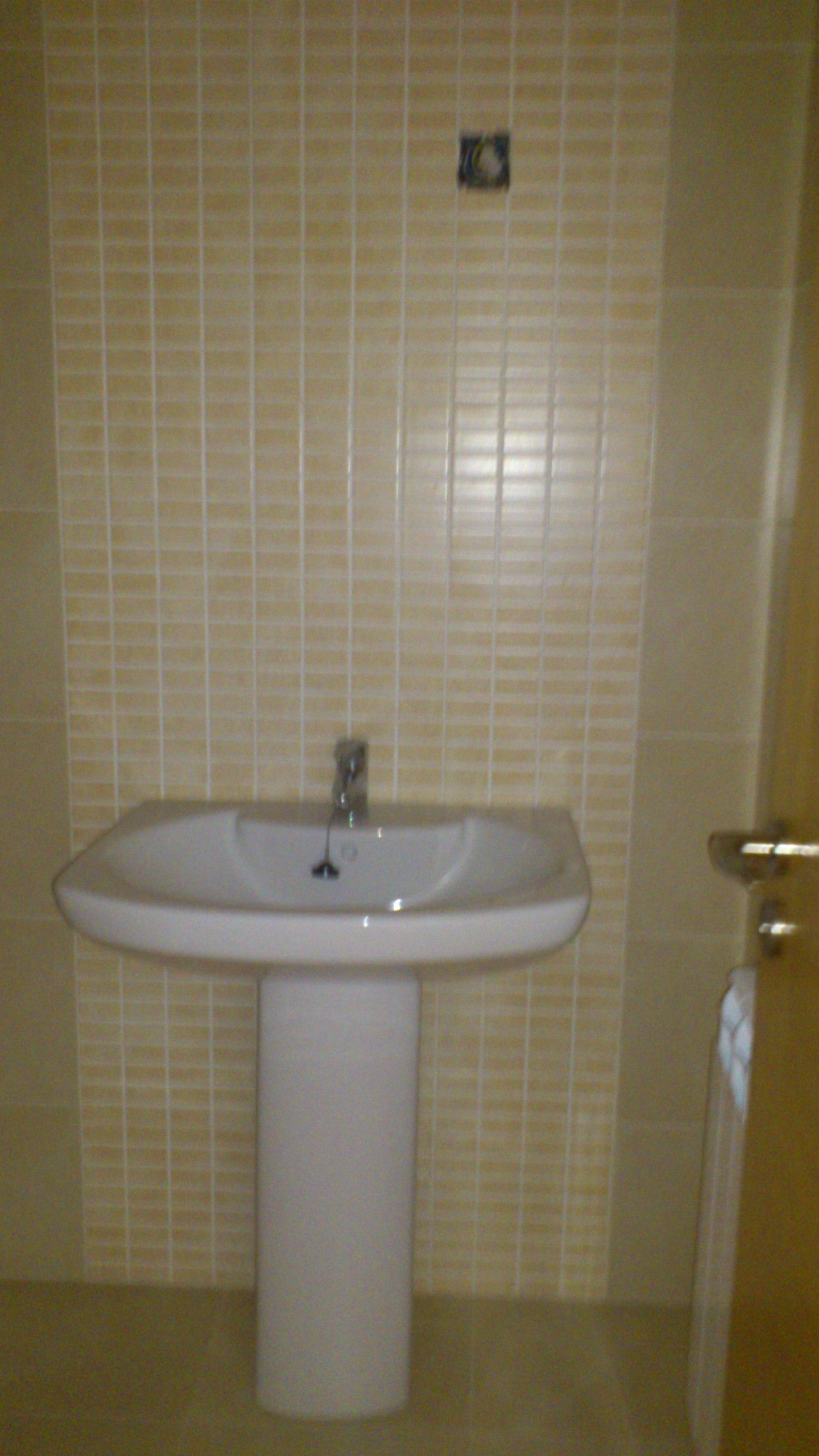 Apartamento en Carral (M56580) - foto9