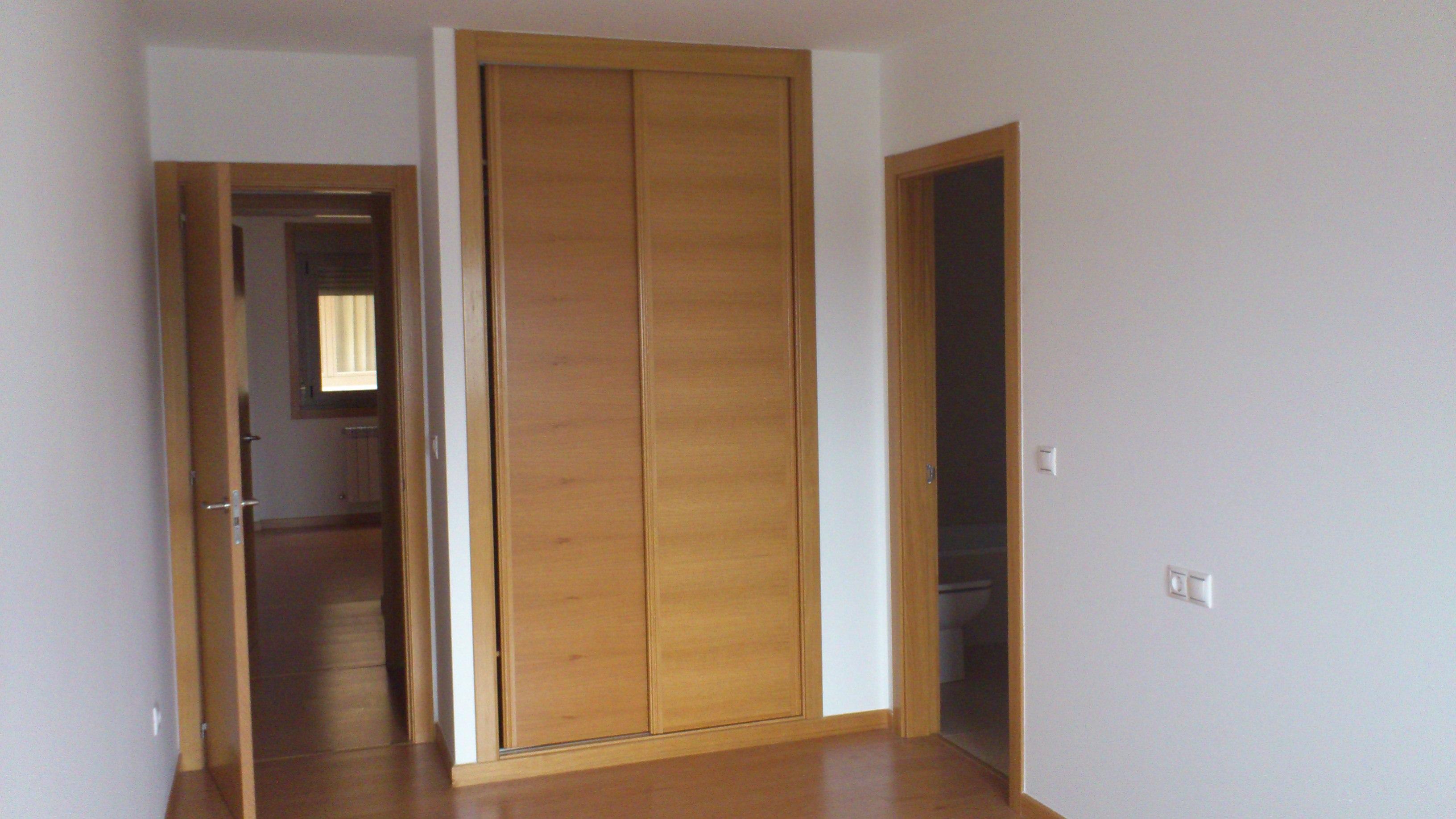 Apartamento en Carral (M56580) - foto12