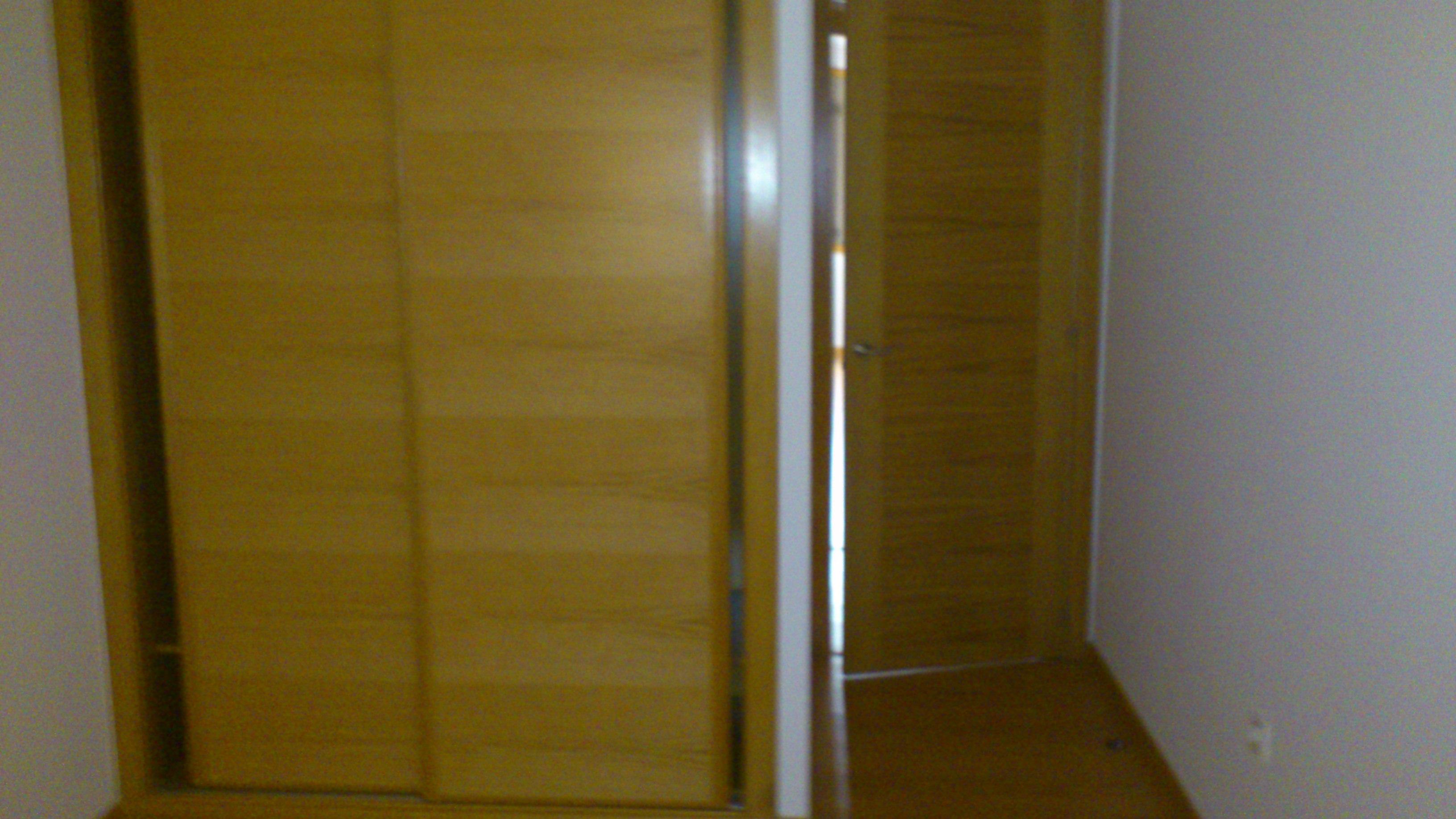 Apartamento en Carral (M56580) - foto13