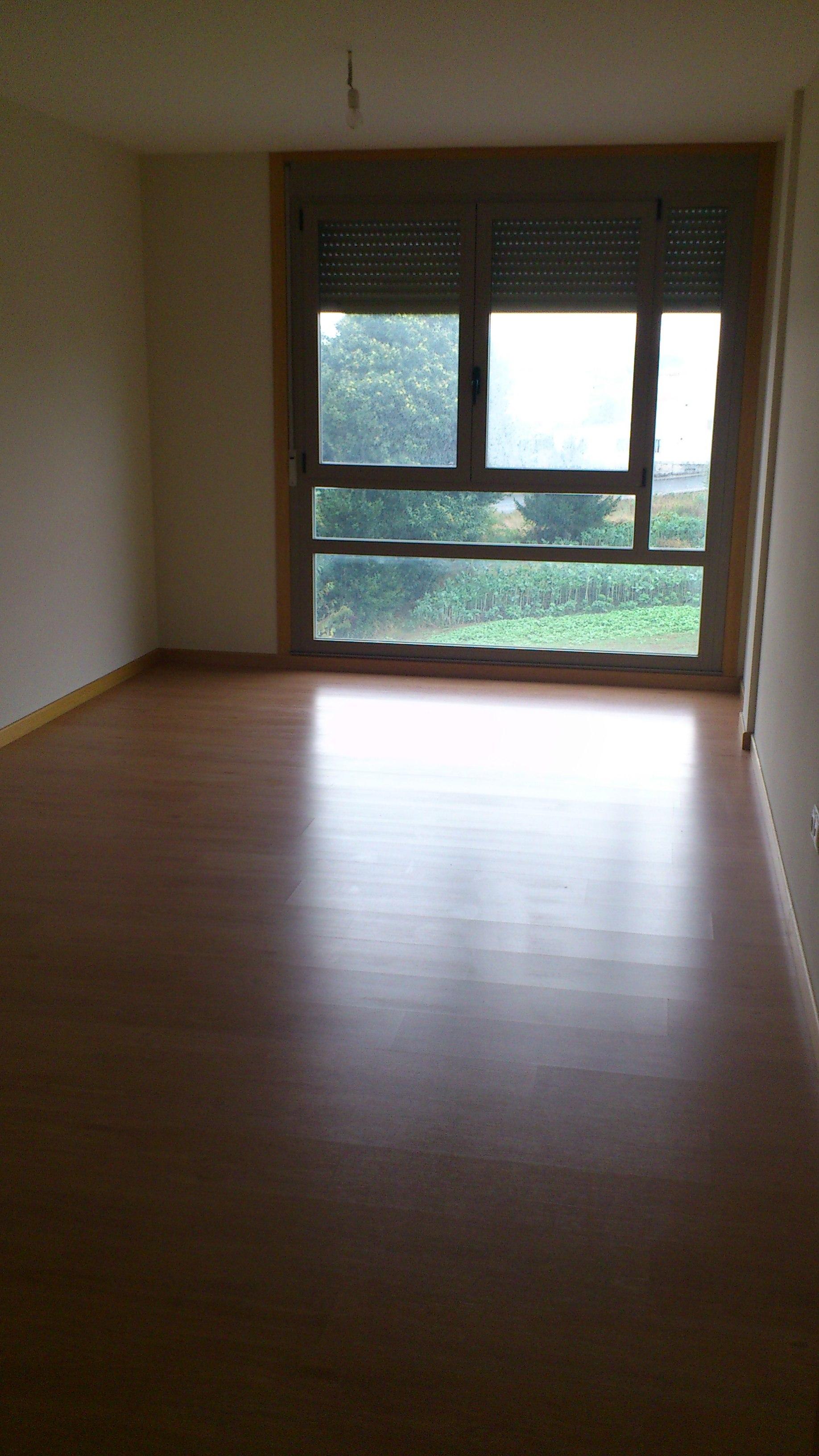 Apartamento en Carral (M56580) - foto5
