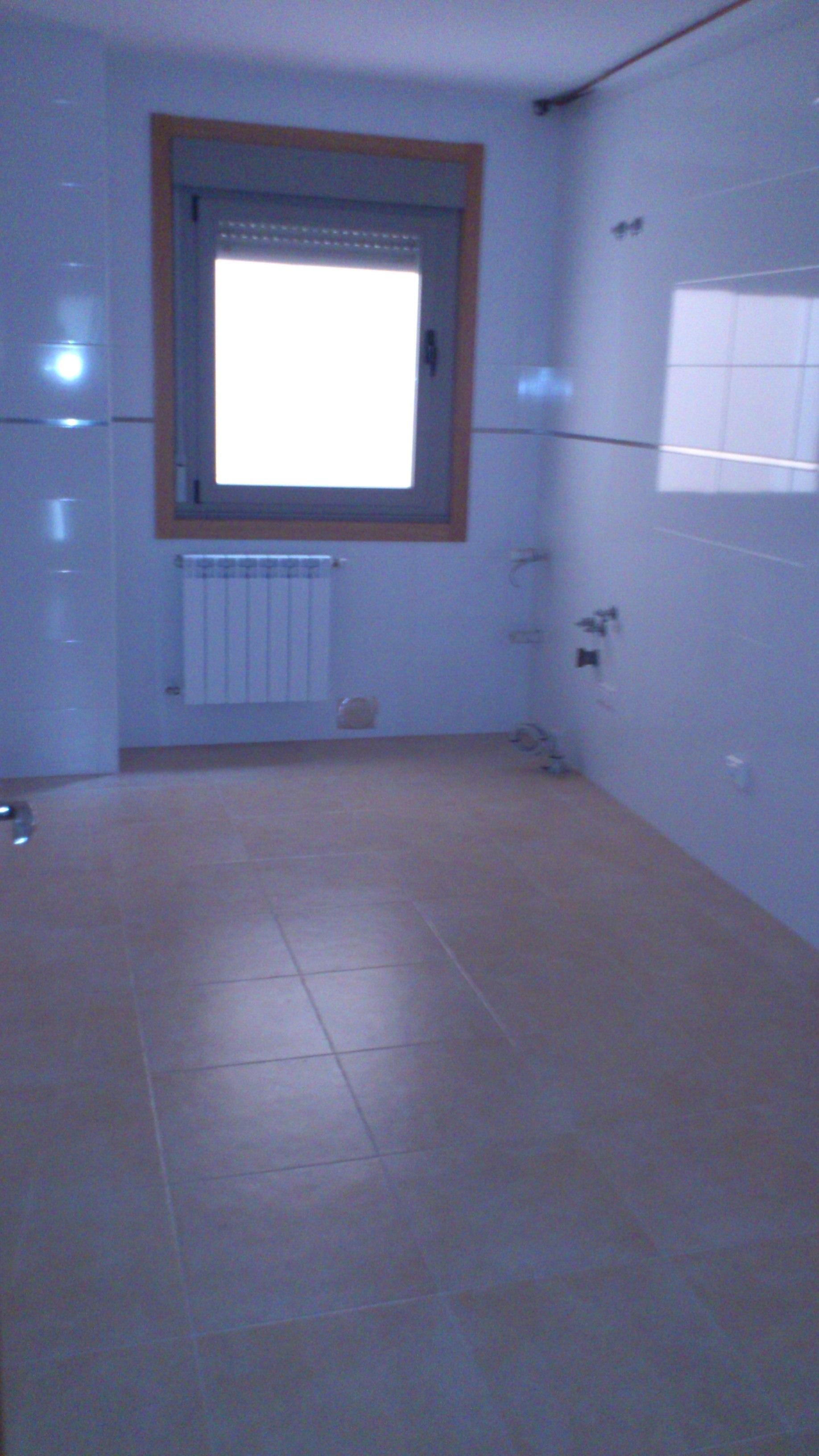 Apartamento en Carral (M56580) - foto4