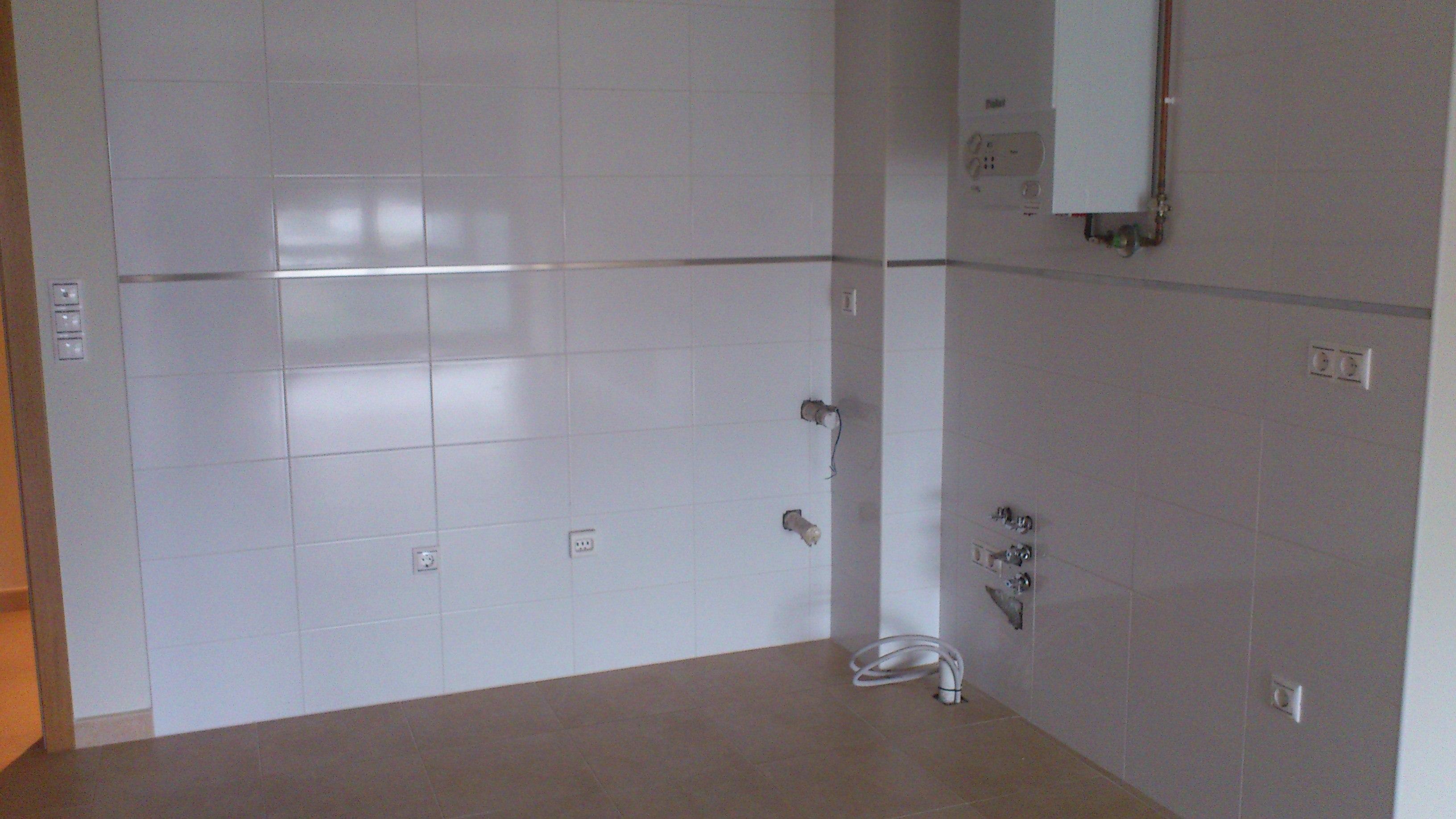 Apartamento en Carral (M56579) - foto4