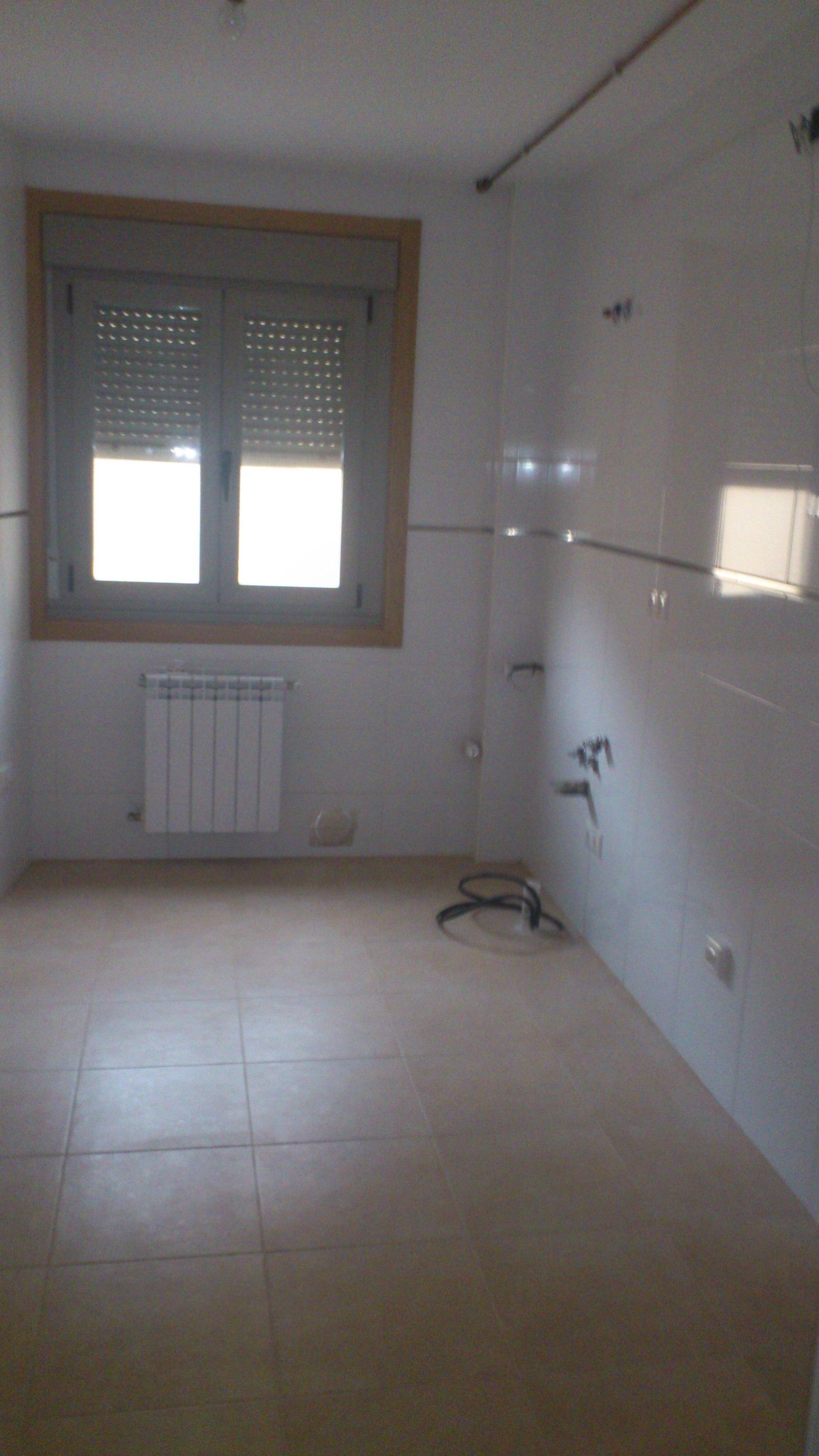 Apartamento en Carral (M56578) - foto3