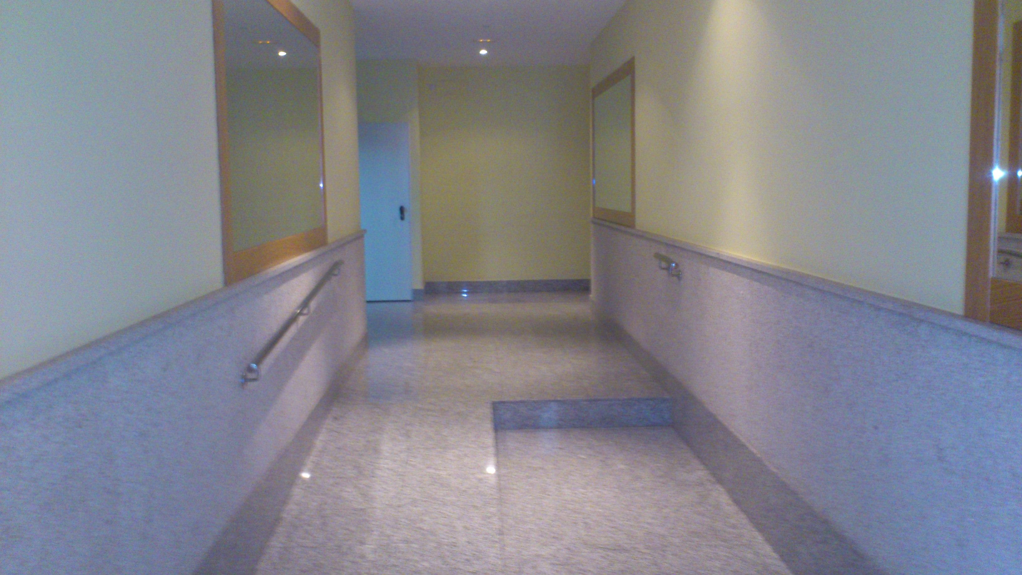 Apartamento en Carral (M56579) - foto1