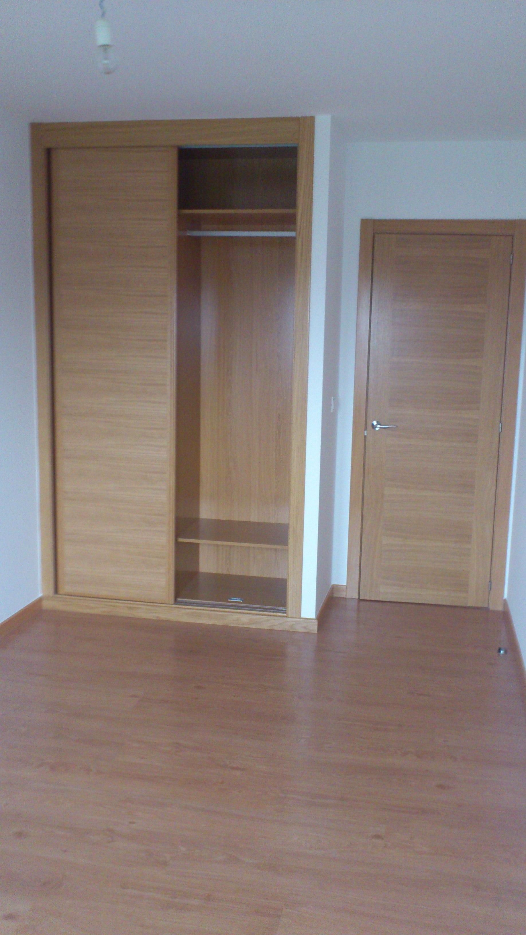 Apartamento en Carral (M56579) - foto19