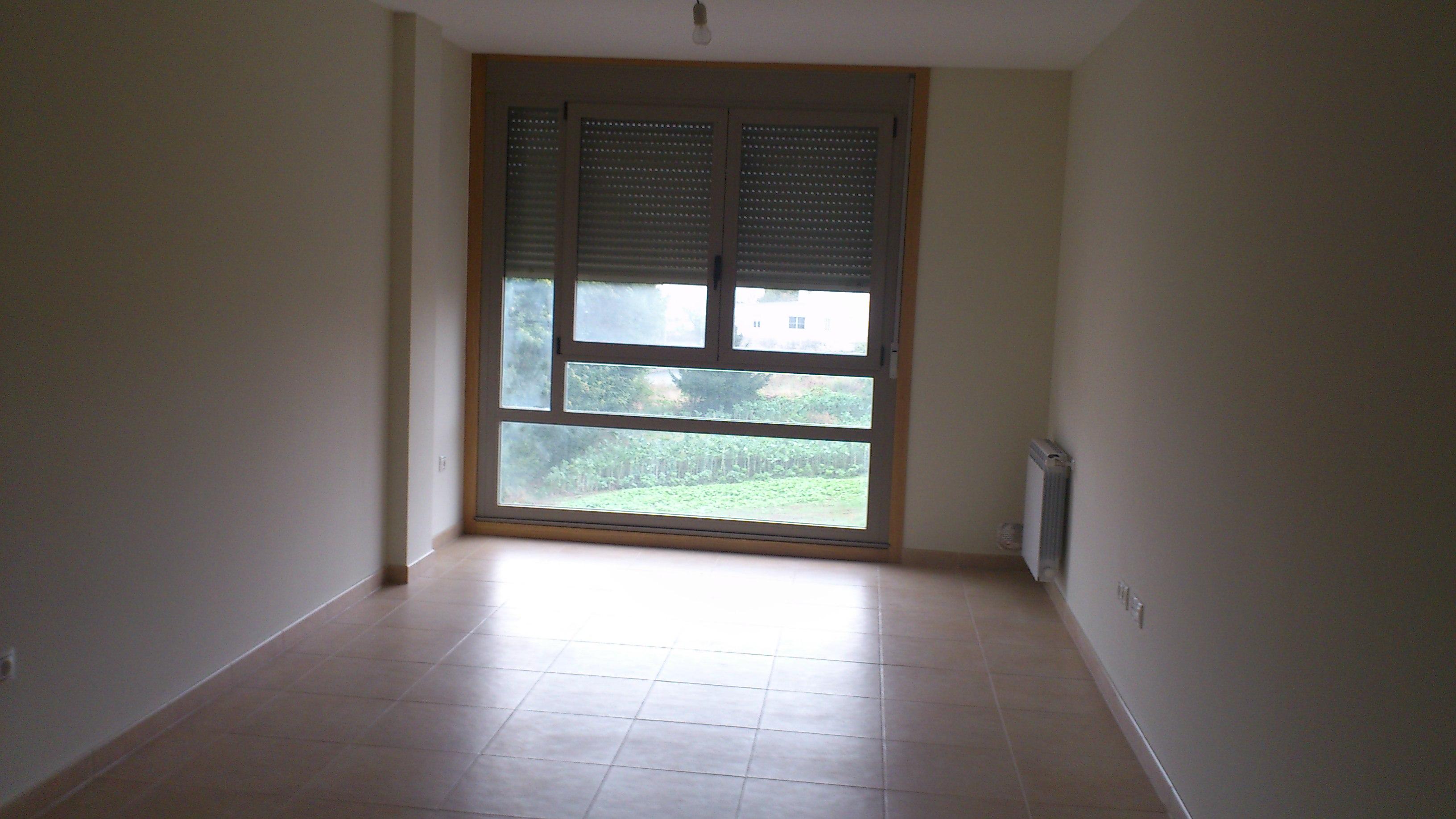 Apartamento en Carral (M56579) - foto8