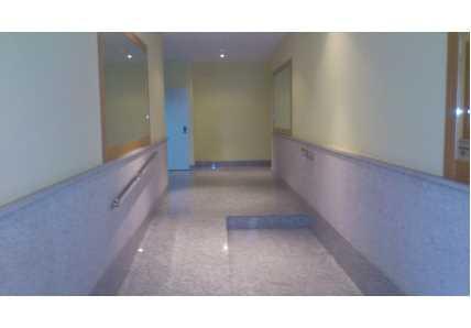 Apartamento en Carral - 0