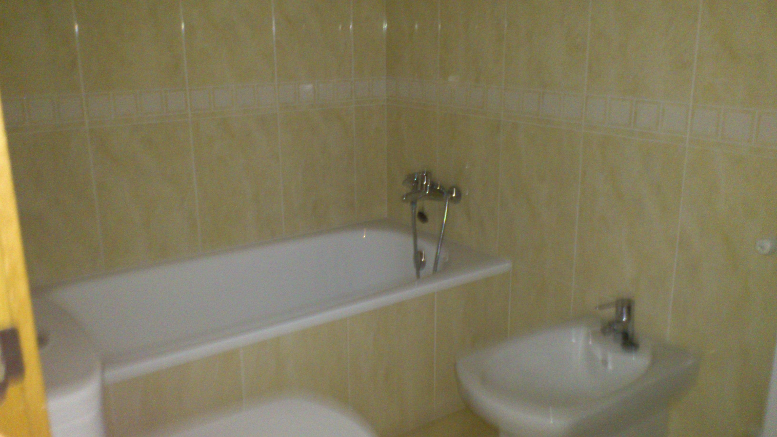 Apartamento en Carral (M56580) - foto8