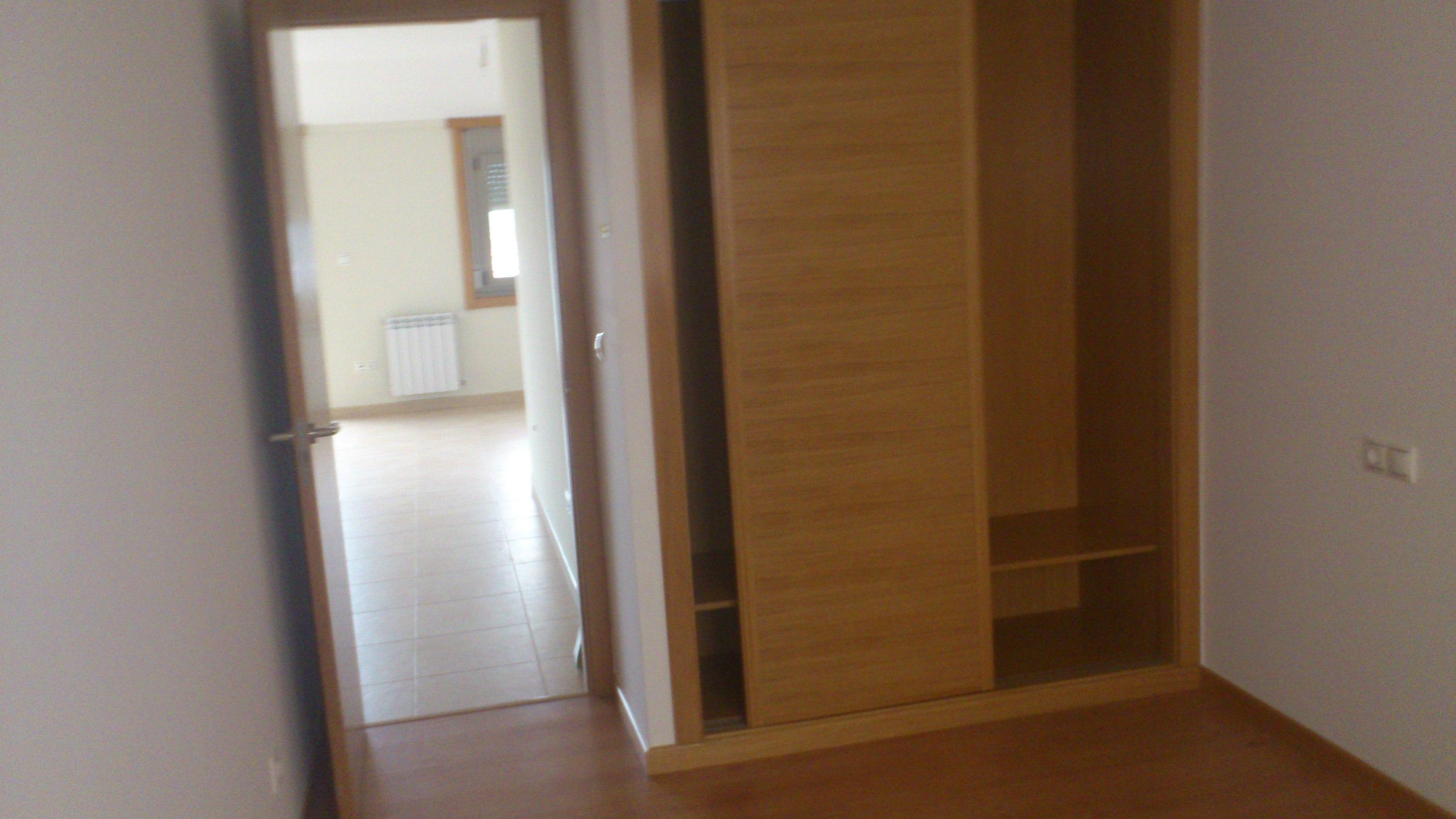 Apartamento en Carral (M56579) - foto11
