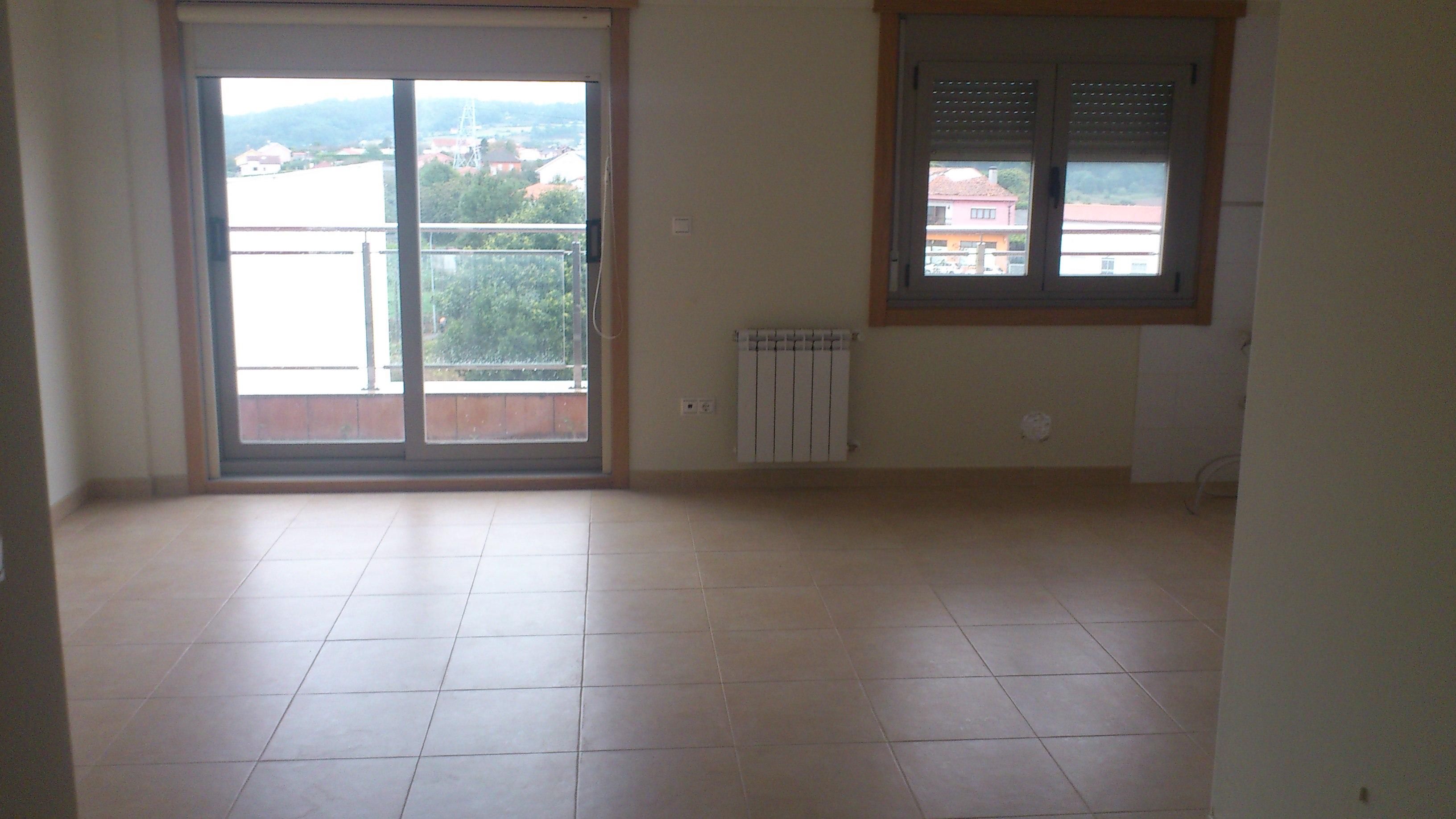 Apartamento en Carral (M56579) - foto5