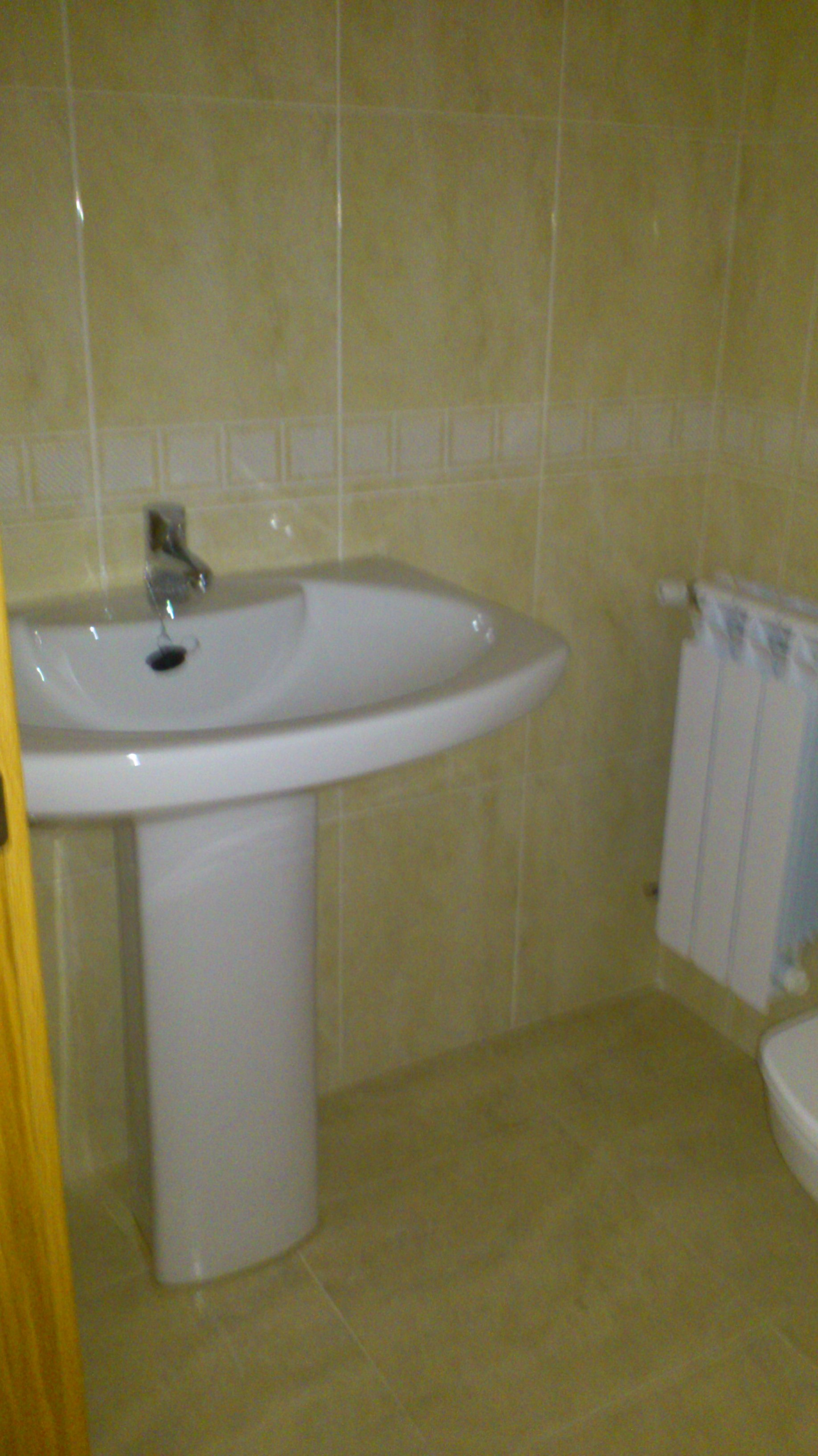 Apartamento en Carral (M56579) - foto18