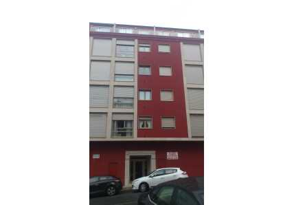 Apartamento en Carral (M56580) - foto15