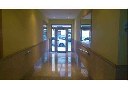 Apartamento en Carral - 1