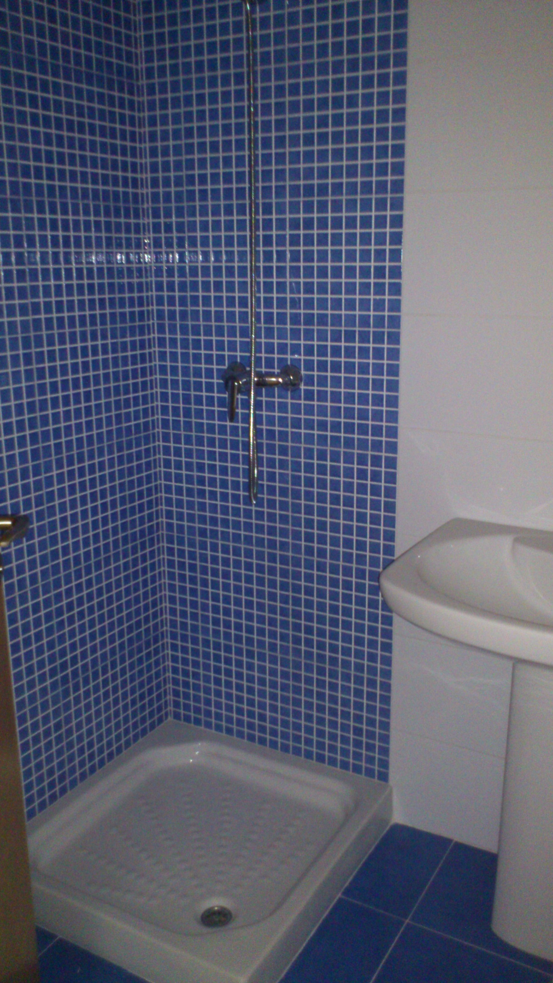 Apartamento en Carral (M56580) - foto10