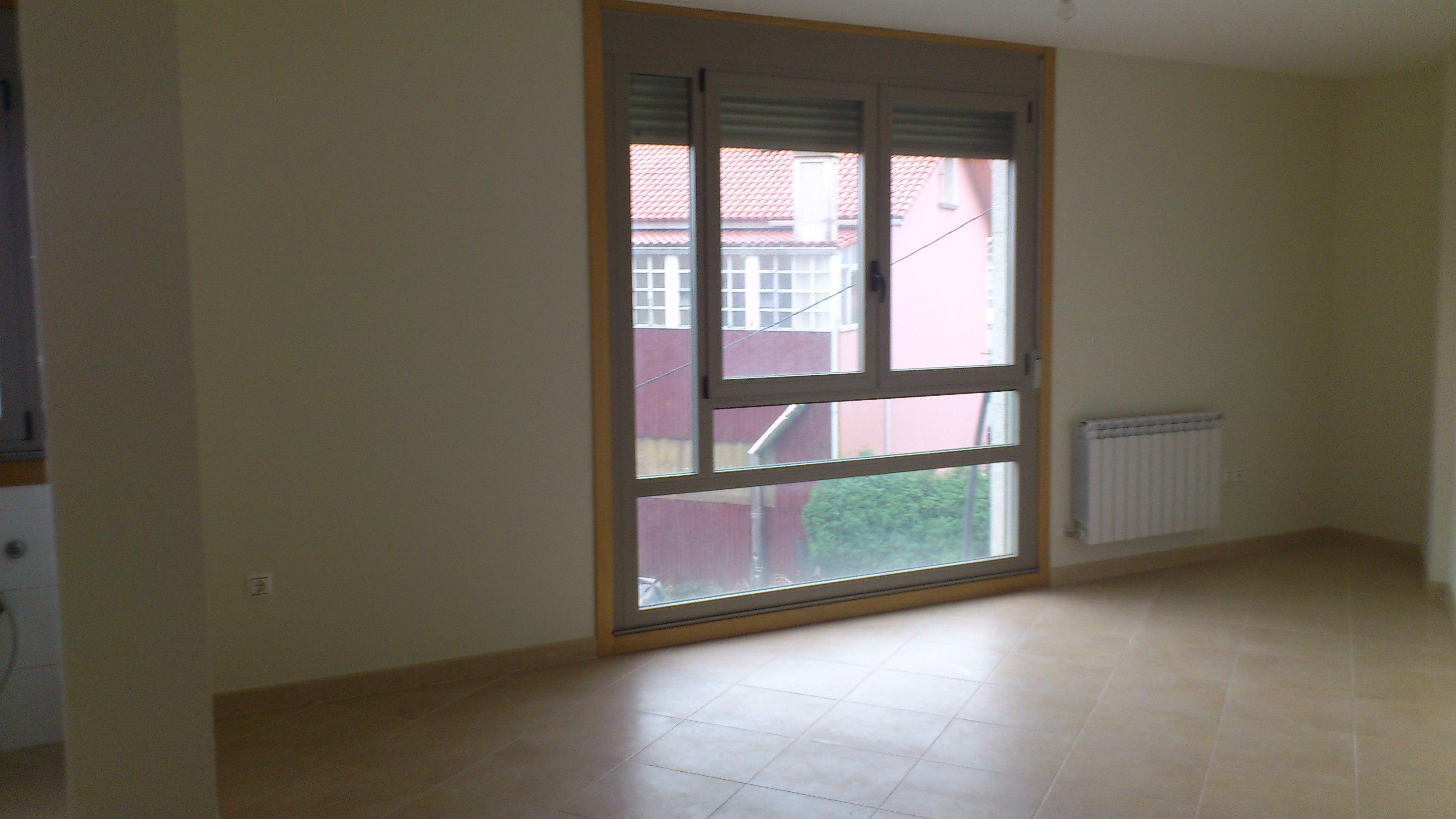 Apartamento en Carral (M56580) - foto6