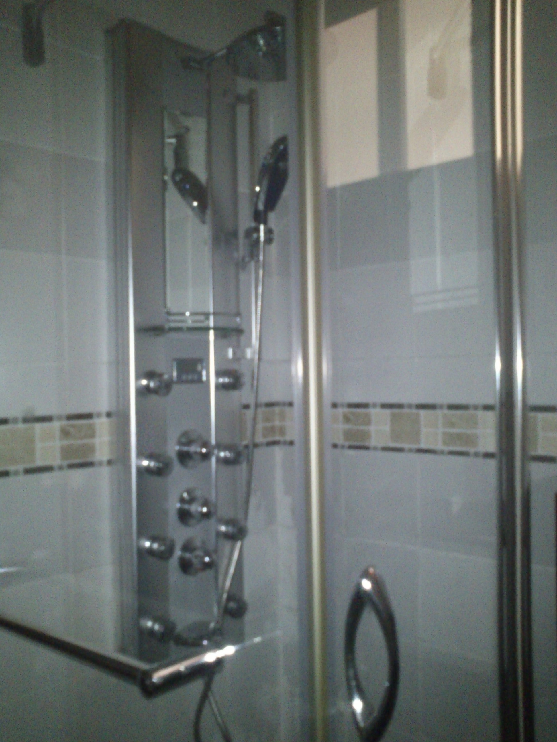 Apartamento en Madrid (21729-0001) - foto3