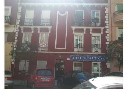 Apartamento en Madrid (21729-0001) - foto6
