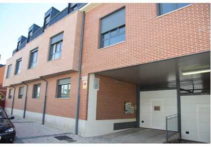 Apartamento en Arroyo de la Encomienda (M55716) - foto12