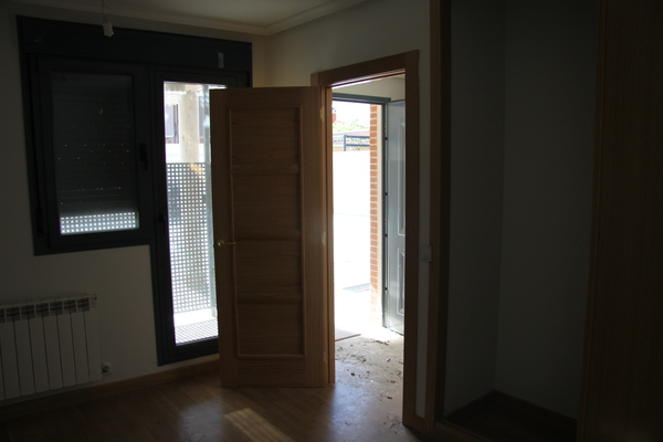 Apartamento en Arroyo de la Encomienda (M55716) - foto4