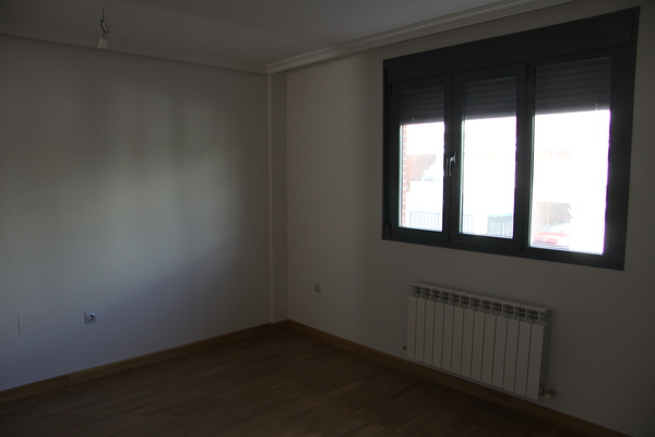 Apartamento en Arroyo de la Encomienda (M55716) - foto11