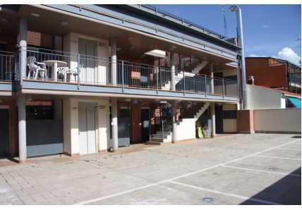 Apartamento en Arroyo de la Encomienda - 1