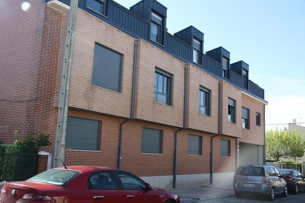 Apartamento en Arroyo de la Encomienda (M55716) - foto6