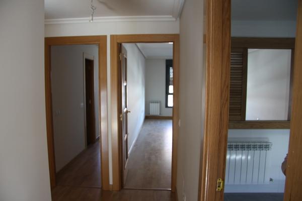 Apartamento en Arroyo de la Encomienda (M55715) - foto3