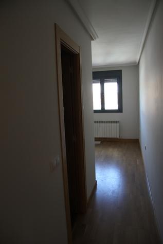 Apartamento en Arroyo de la Encomienda (M55715) - foto6