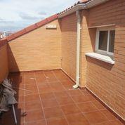 D�plex en Miguelturra (21766-0001) - foto7