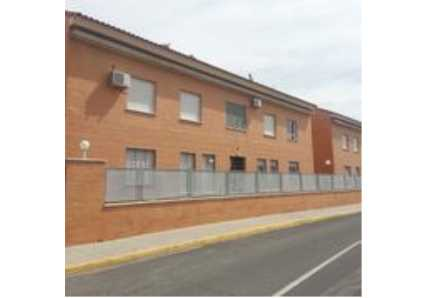 D�plex en Miguelturra (21766-0001) - foto8