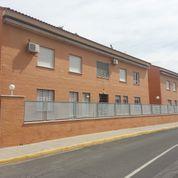 D�plex en Miguelturra (21766-0001) - foto0