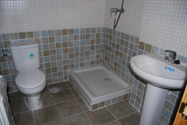 Apartamento en Humanes (M55980) - foto5