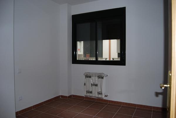 Apartamento en Humanes (M55979) - foto4